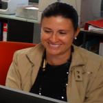 Michela Bacchi