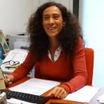 Marzia Bellotti